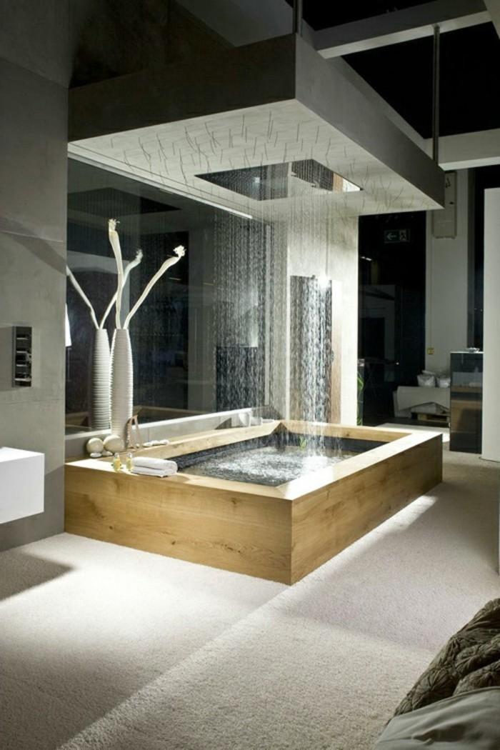 Diese 100 bilder von badgestaltung sind echt cool - Tolle badezimmer ideen ...