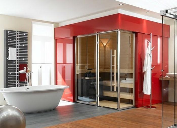 bäder-ideen-sehr-schickes-interieur-rote-akzente