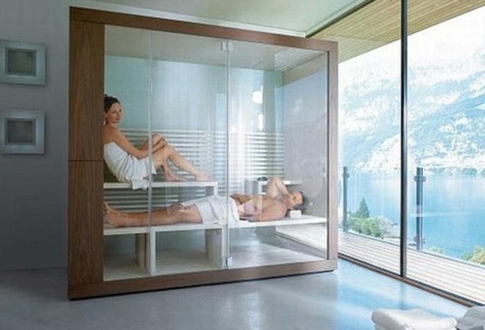 bäder-ideen-unikale-moderne-badezimmer-gestaltung-glaswände