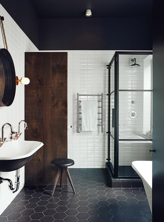 diese 100 bilder von badgestaltung sind echt cool! - archzine.net - Bad Gestalten Ideen