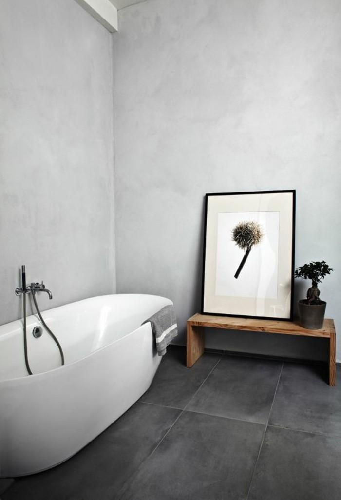 bad-gestalten-ideen-kreatives-foto-neben-der-badewanne
