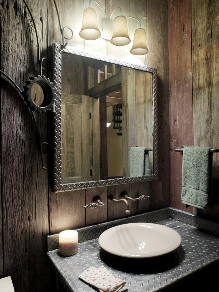 badezimmer-fliesen-ideen-sehr-großer-spiegel