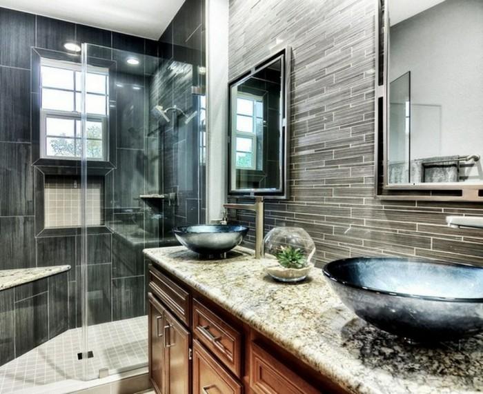 badezimmer-fliesen-ideen-wunderschönes-design