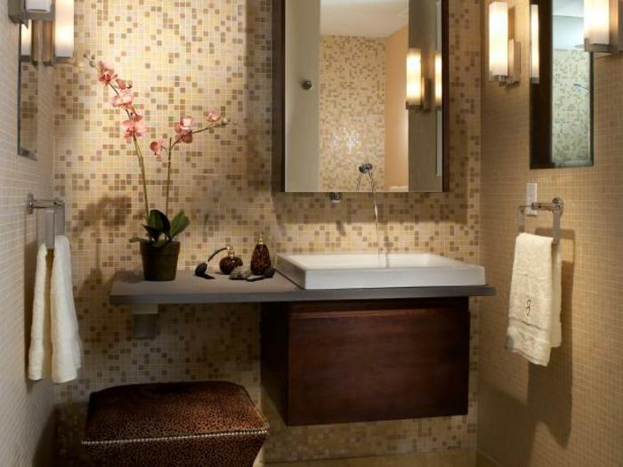 badezimmer-gestalten-interessantes-modell-tolle-dekoration