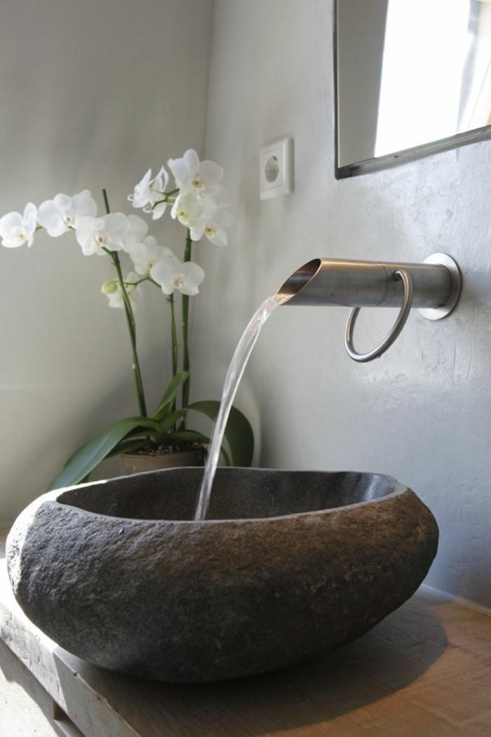 110 super originelle badezimmer ideen. Black Bedroom Furniture Sets. Home Design Ideas