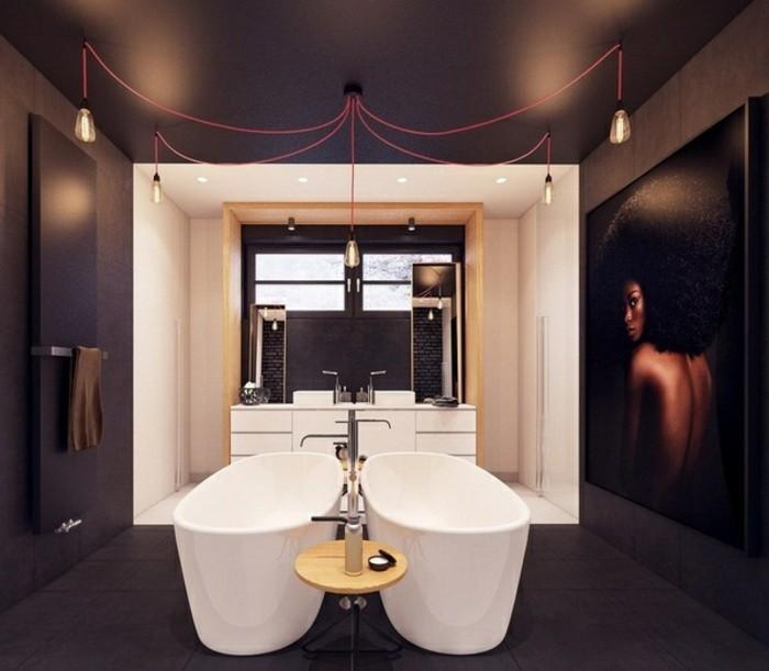 badezimmer-gestalten-modernes-design-weiße-tolle-badewannen