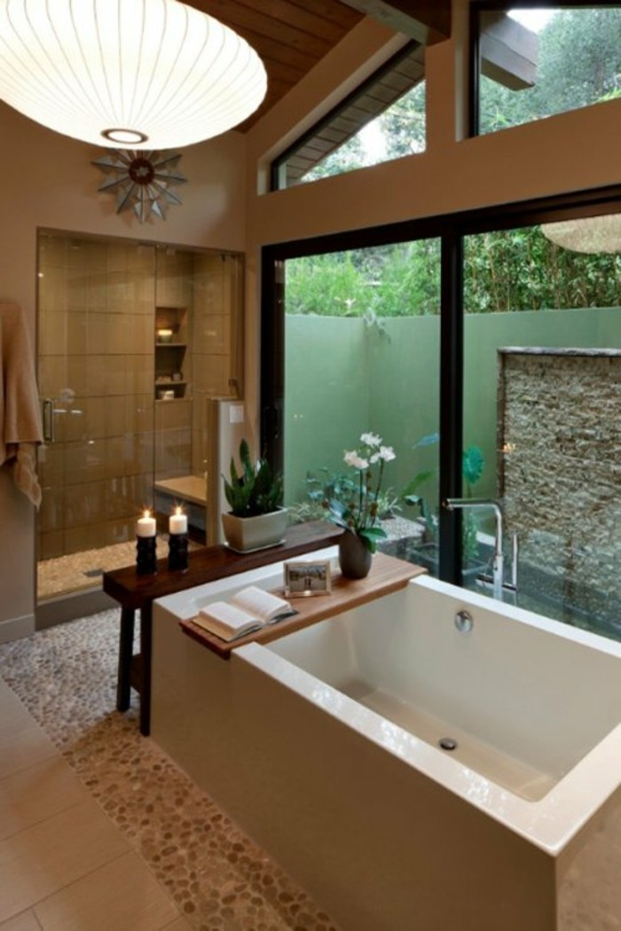 Image Result For Freestanding Bathtub Pictures