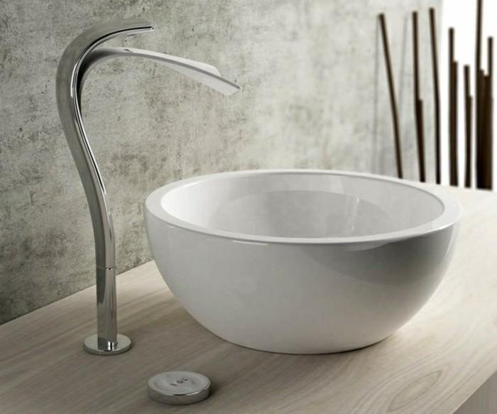 badezimmereinrichtung-tolles-waschbecken-in-weiß