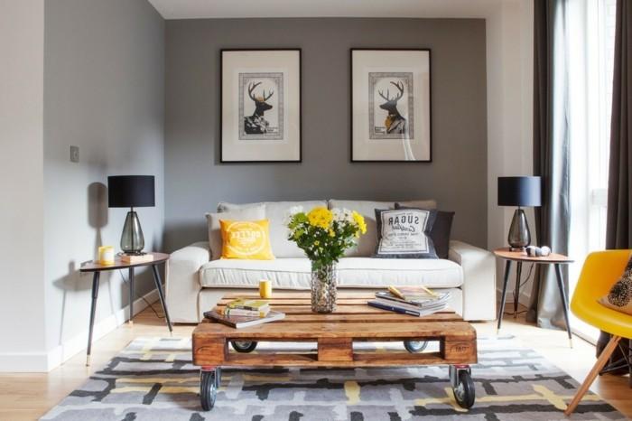 beeindruckendes-modell-wohnzimmer-tolle-sofaecke-weißes-sofa