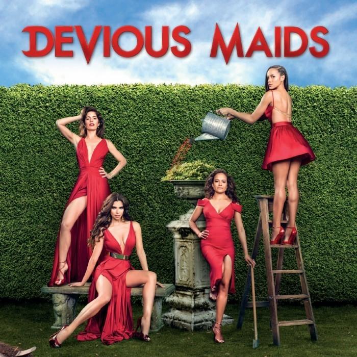 beliebteste-Serien-nach-allen-Serien-Charts-Devious-Maids