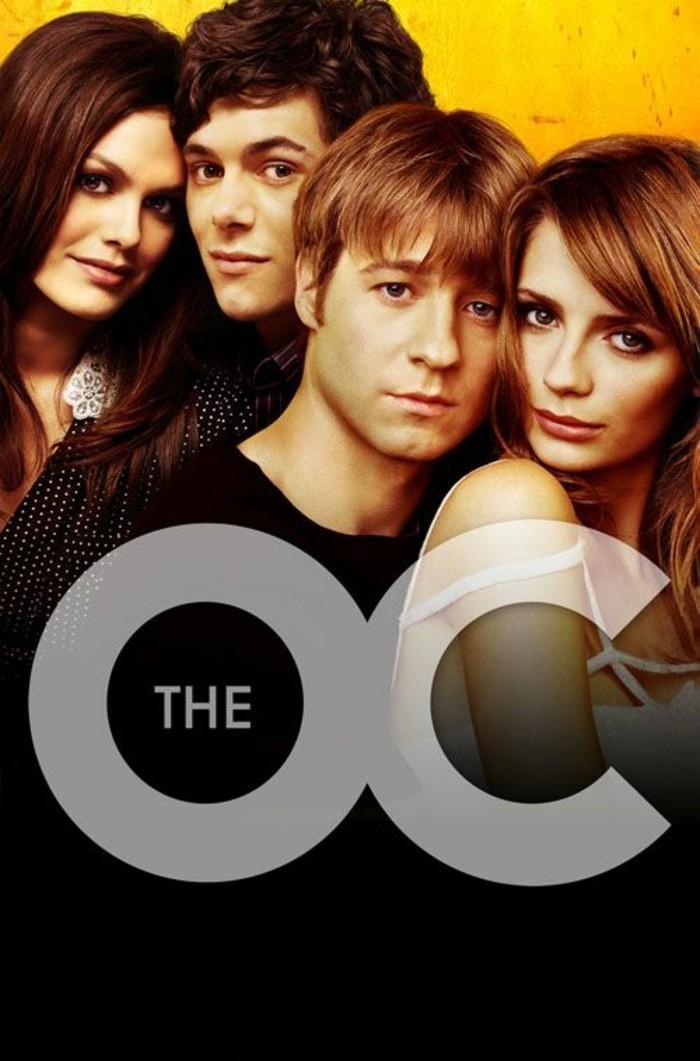 beliebteste-Serien-nach-allen-Seriencharts-The-O.C.