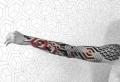 Geometrische Tattoos Bilder – 40 fantastische Varianten