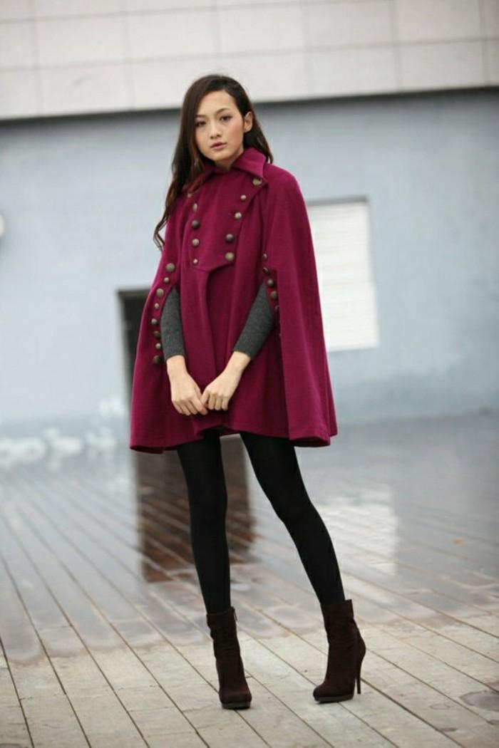 cape-damen-bordeaux-elegant-resized