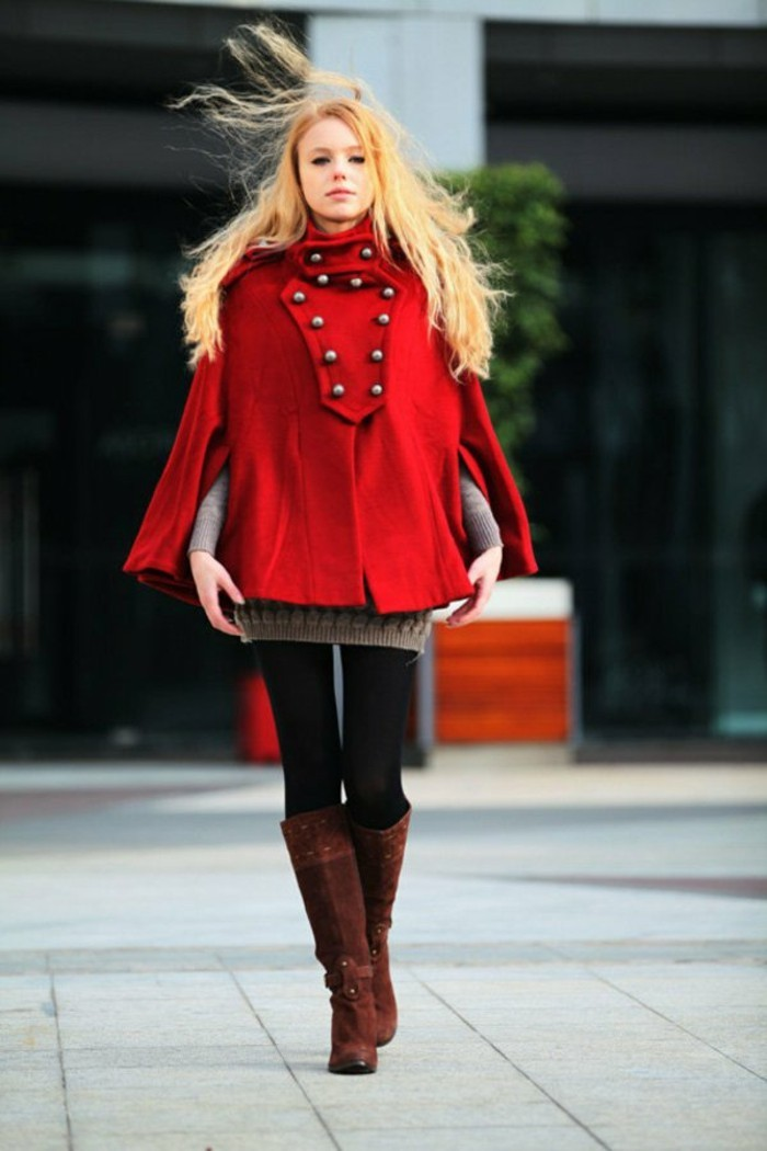 cape-damen-rot-braune-stiefel-resized