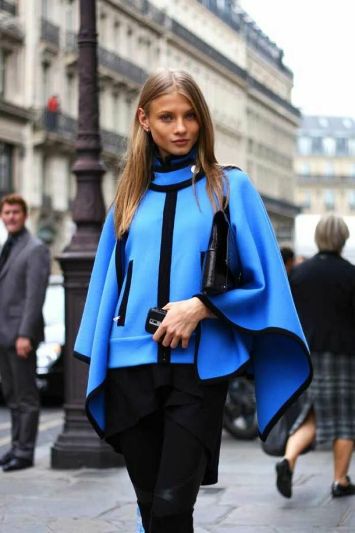 cape-damen-schwarz-blau-elegant-resized