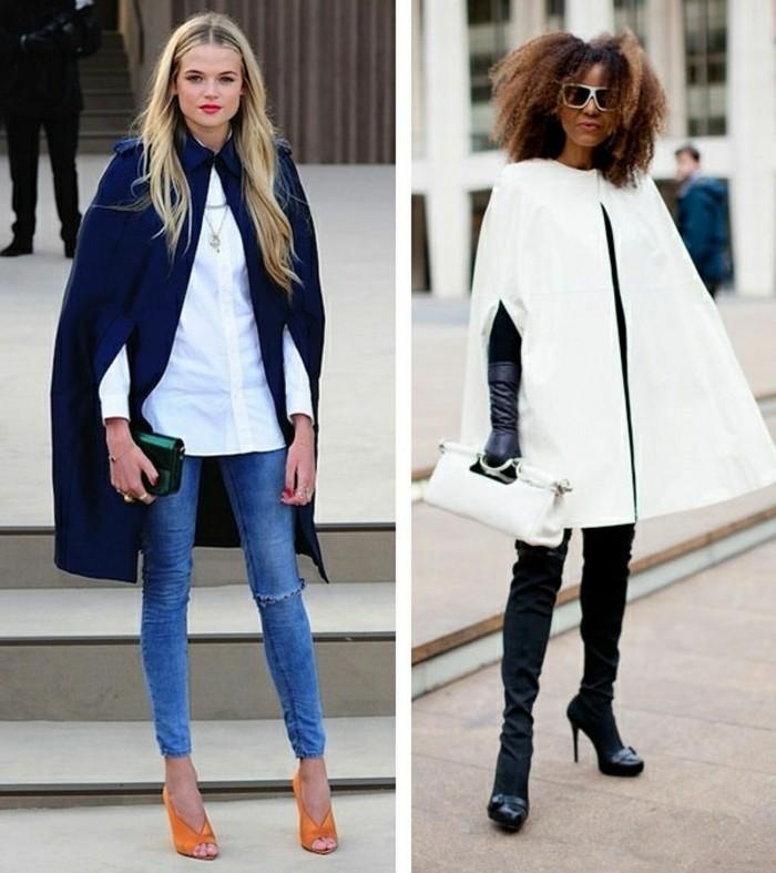 cape-damen-weiss-blaue-modelle-resized