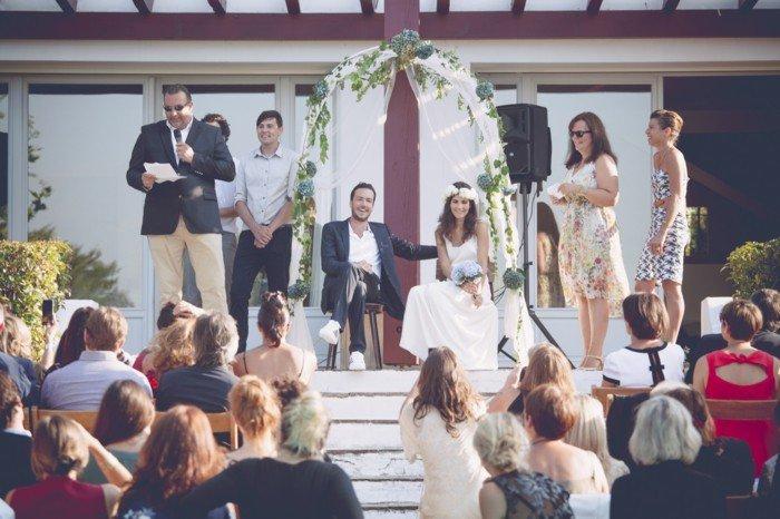 coole-Hochzeitsfotos-eine-legere-Hochzeit