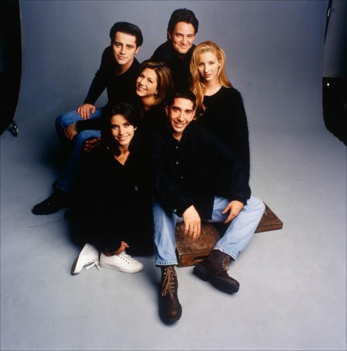 coole-Tv-Serien-Friends-die-Schauspieler