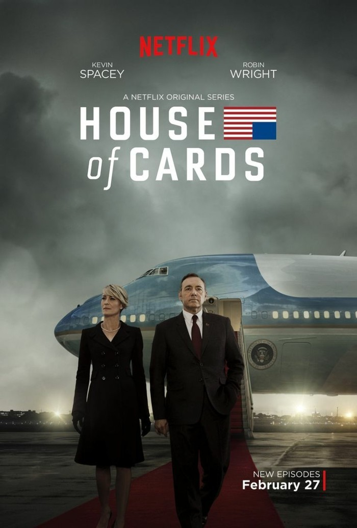 coole-Serien-Tv-Serien-House-Of-Cards