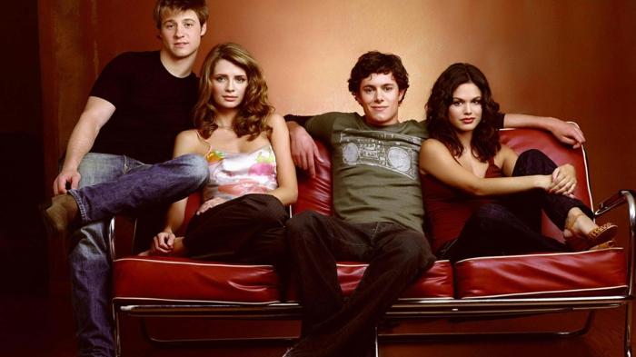coole-Serien-Tv-Serien-Orange-County