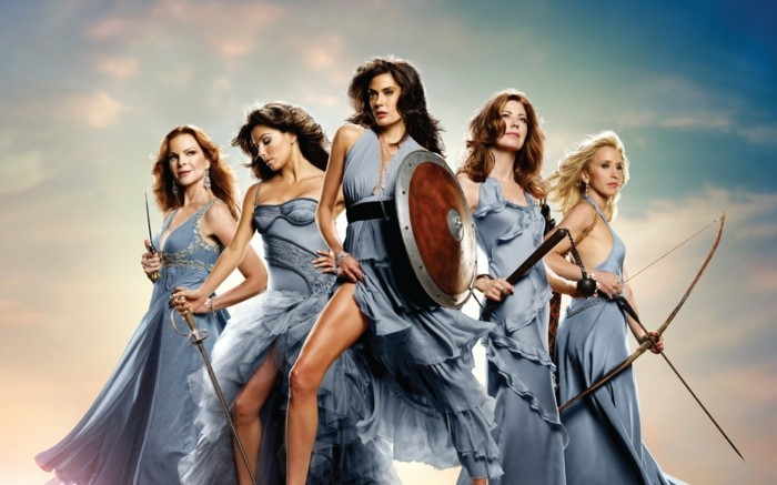 coole-Serien-beliebteste-Serien-Desperate-Housewives