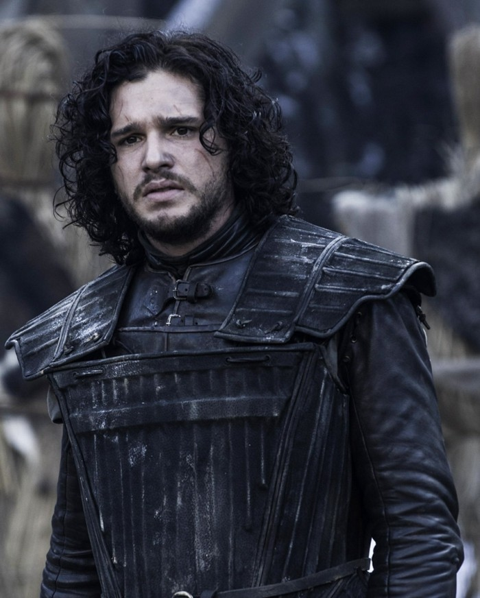 coole-Serien-beliebteste-Serien-Game-Of-Thrones-Jon-Snow