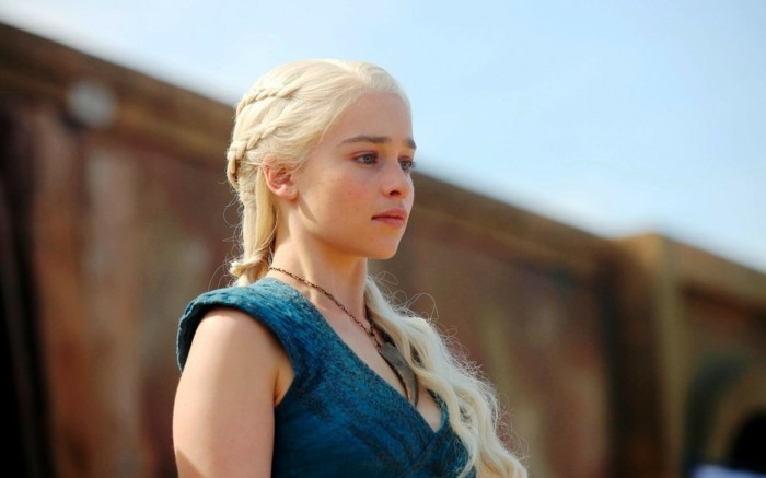 coole-Serien-beliebteste-Serien-Game-Of-Thrones