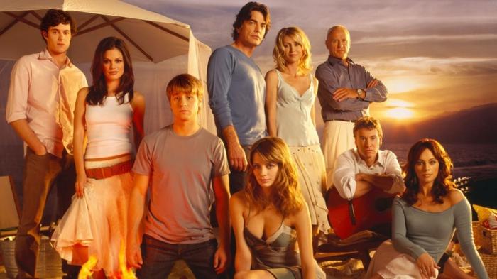 coole-Serien-beliebteste-Serien-Orange-County