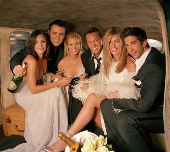 coole-Serien-die-besten-Serien-Friends