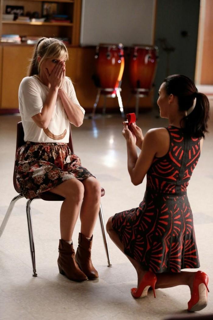 coole-Serien-die-besten-Serien-Glee