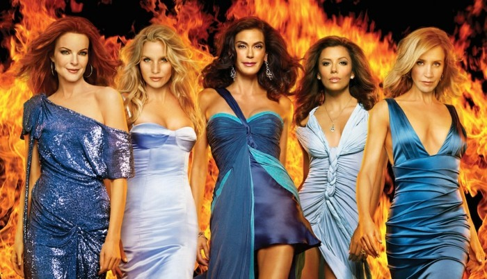 coole-Tv-Serien-desperate-housewives