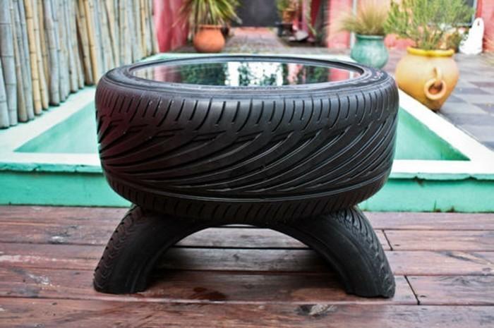 recycling m bel 105 verbl ffende modelle. Black Bedroom Furniture Sets. Home Design Ideas