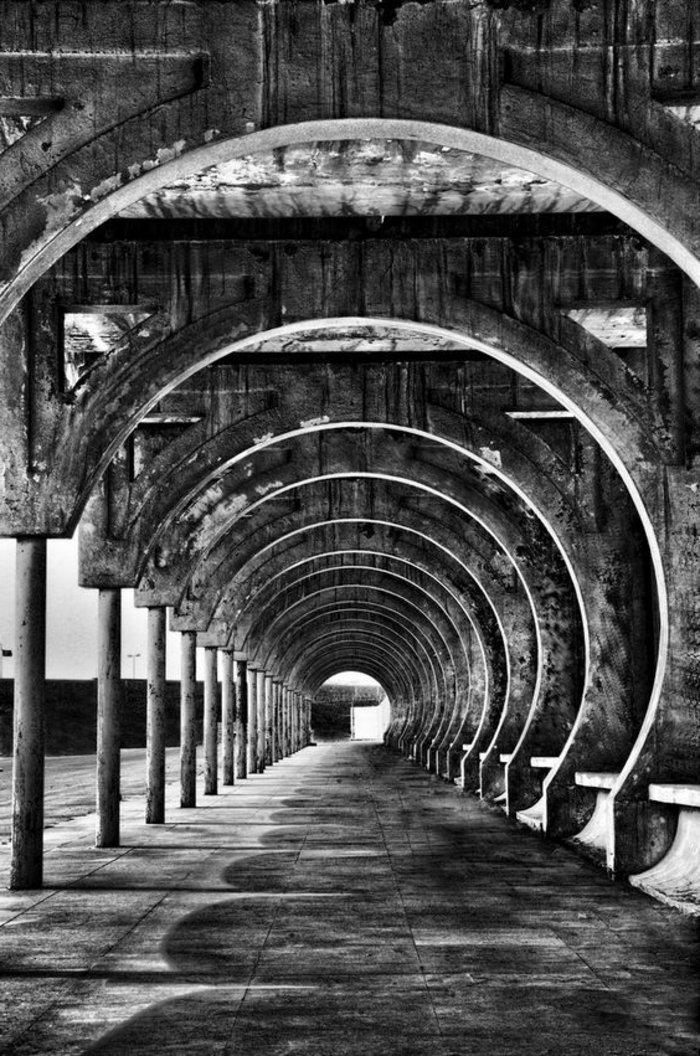 coole-schwarz-weiße-Fine-Art-Fotografie