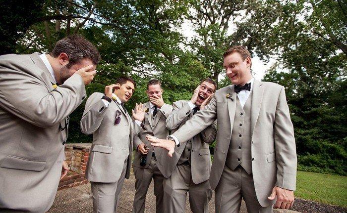 cooles-Hochzeitsfoto-die-Freunde-des-Bräutigams