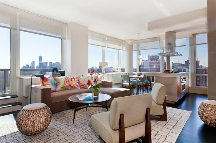 designer-wohnzimmer-unikale-moderne-innengestaltung
