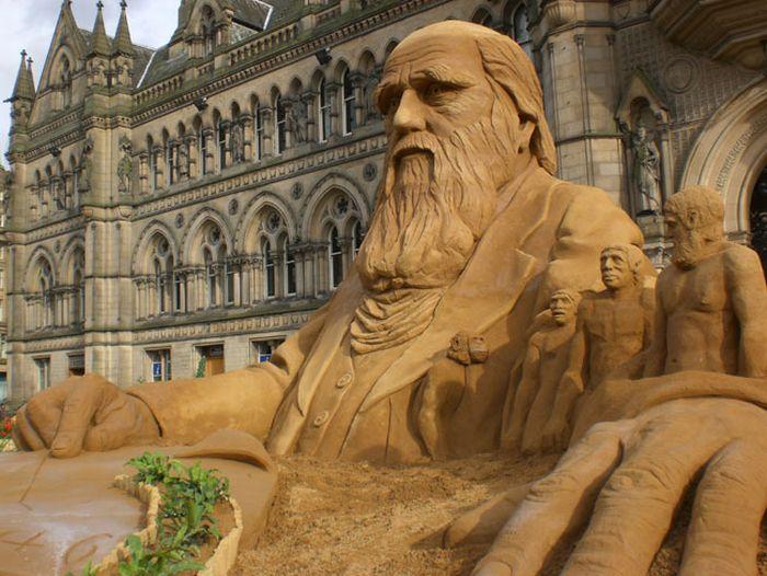 die-besten-Kunst-Skulpturen-Darvin