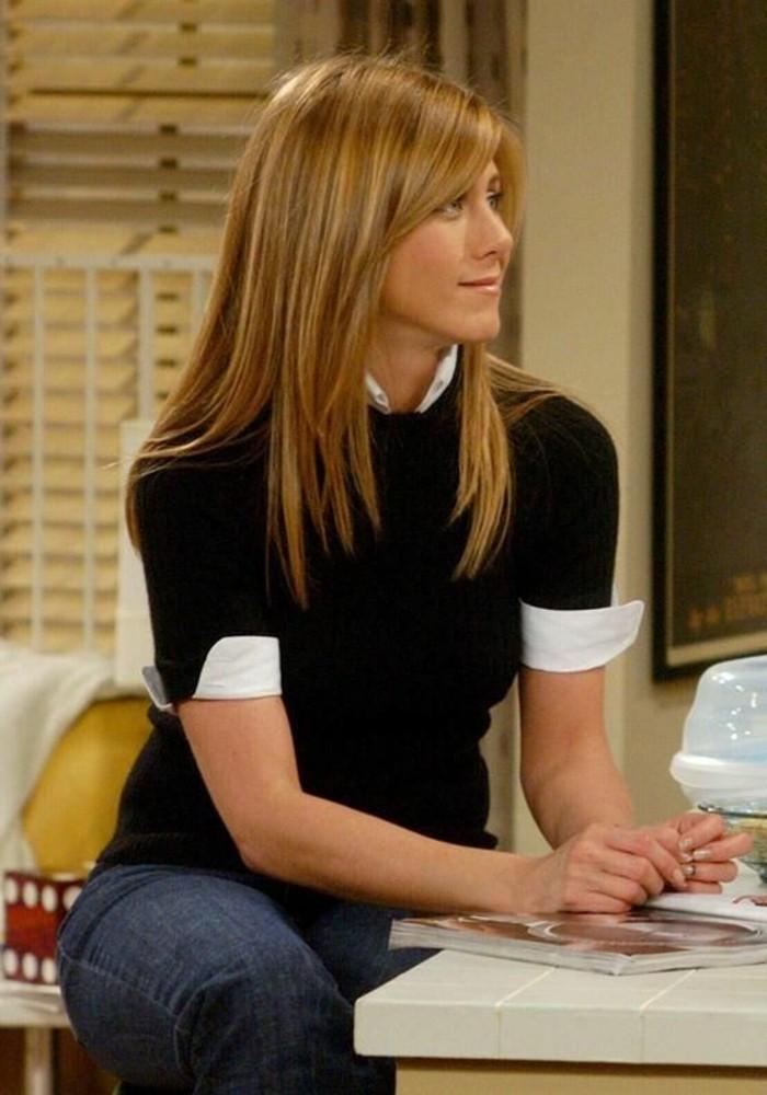 die-besten-Serien-10-Saisons-1994-2004-Friends