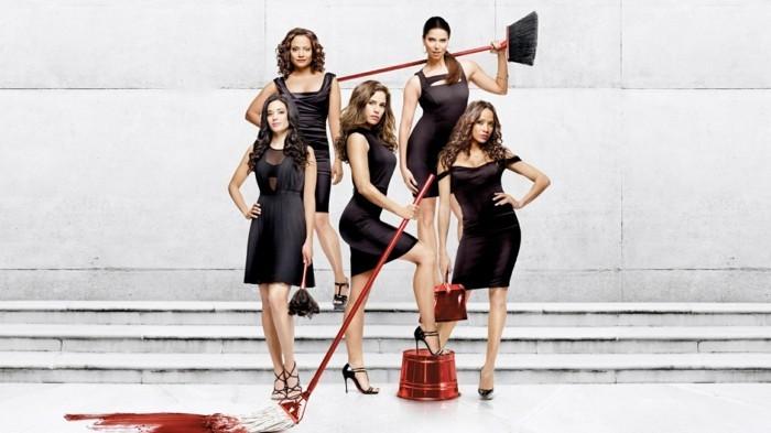 die-besten-Serien-Devious-Maids