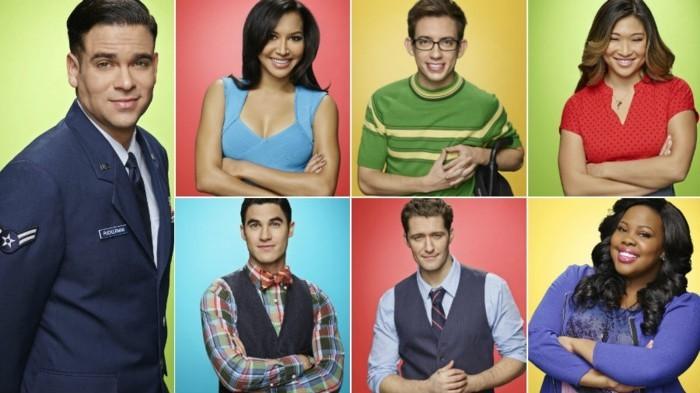 die-besten-Serien-Glee-Santana-Lopez