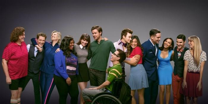die-besten-Serien-Glee-Stars