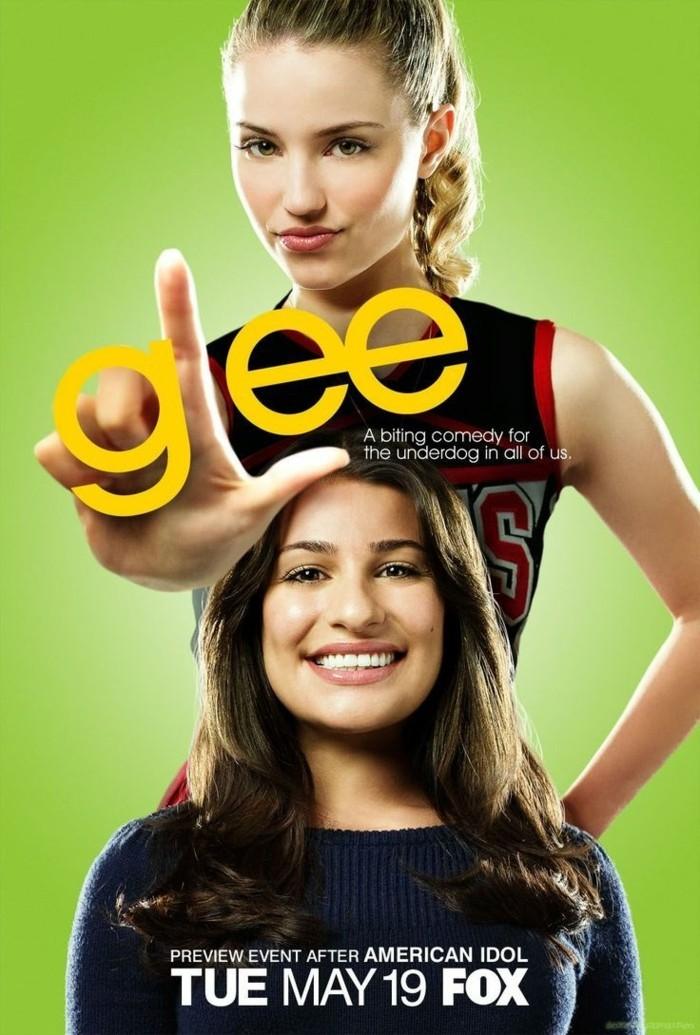 die-besten-Serien-Glee-coole-Serien