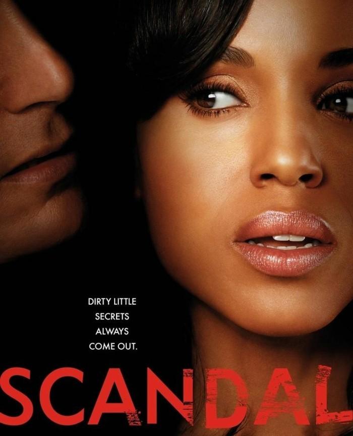 die-besten-Serien-Tv-Serien-Scandal