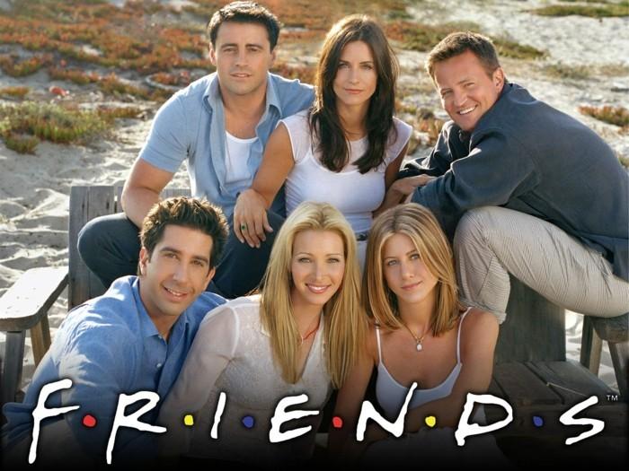 die-besten-Serien-aller-Zeiten-Friends