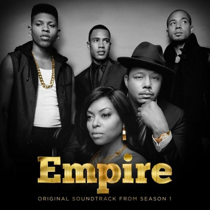 die-besten-Serien-beliebteste-Serien-Empire