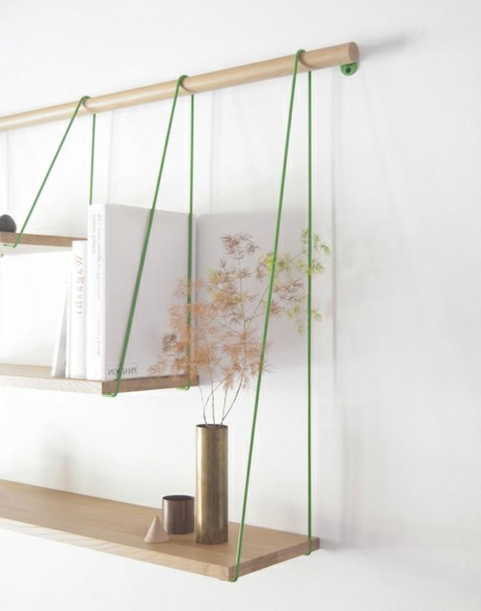 tv lowboard zum h ngen inspirierendes design f r wohnm bel. Black Bedroom Furniture Sets. Home Design Ideas