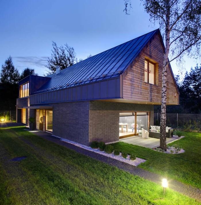einfamilienhaus-bauen-sehr-gemütlcihes-ambiente