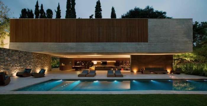 einfamilienhaus-kaufen-attraktive-minimalistisches-modell