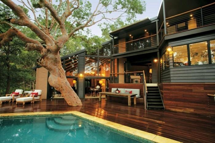 einfamilienhaus-kaufen-sehr-schönes-modell-mit-einem-pool