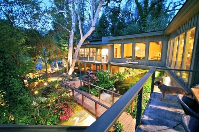 einfamilienhaus-kaufen-wunderschönes-modell-exotische-umgebung