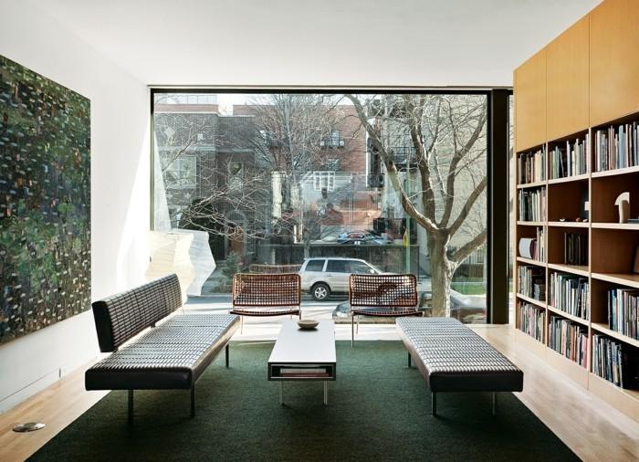 einrichtungsideen-wohnzimmer-sehr-interessante-wohnwand-aus-glas